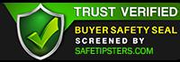 Safetipster